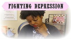 Fighting Depression After Stillbirth/Infant Loss