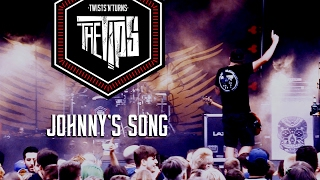 THE TiPS - JOHNNY´S SONG (Official Video HD)