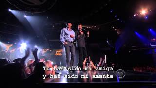 Lionel Richie & Kenny Chesney   My Love   Subtitulado Español