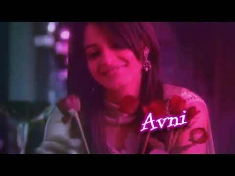 Sameer & Avni Romance 😍 | Khabar Nahi | Love Ne Mila Di Jodi | Star One
