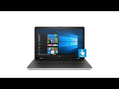 all in one pc hp touchsmart 600 4gb/1tb core i3 discount vouchers