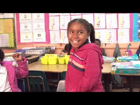 Today's Fresh Start Charter School: Take a School Tour 2019