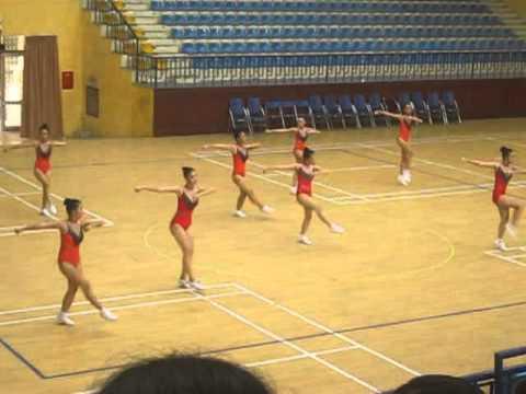 TDND TN QD HAI BA TRUNG 2010.mpg