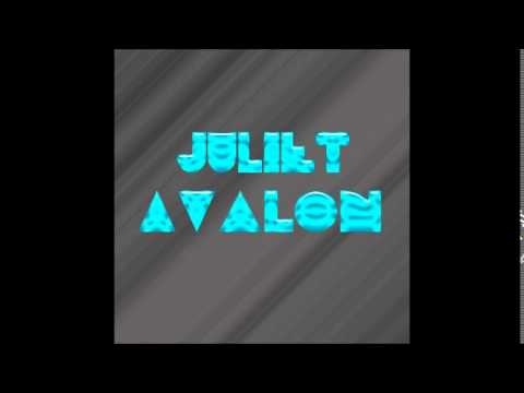 juliet - avalon