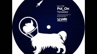 Pol_On - Transsistor (Pets Rec)