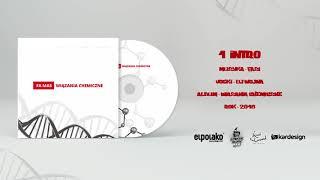01. FA MAS - Intro