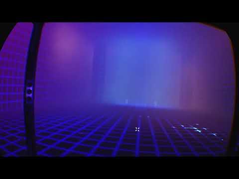 Wolfenstein Cyberpilot |