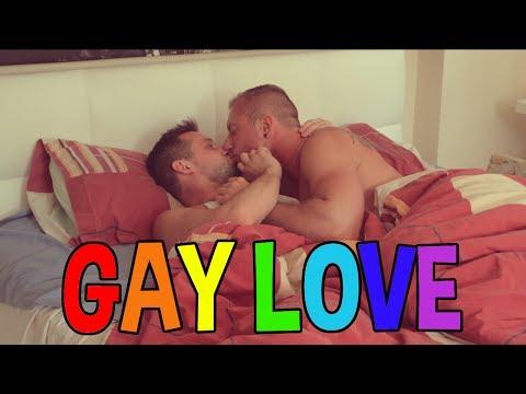 Gay Love Wg KaDo   Odc. #185