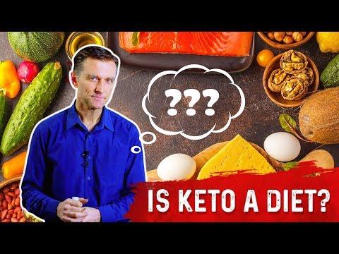 is-keto-a-diet?
