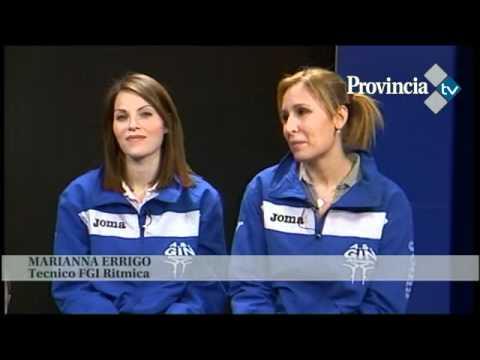 Sport in Provincia 22/03/12