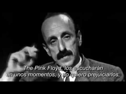 Resultado de imagen de Pink Floyd - Documental en español