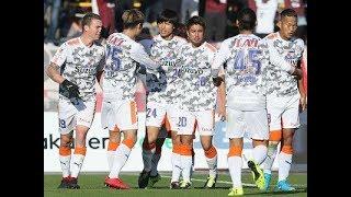 シャールジャFC - Sharjah FC - JapaneseClass.jp