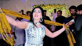 Sangtan || Mehak Malik || Gulaab || Latest Dance Perfoamnce 2020 || #Shaheenstudio