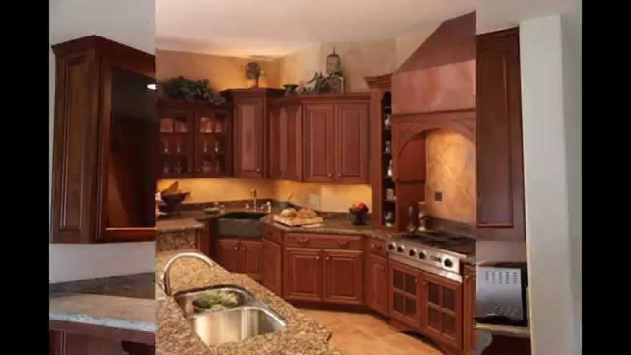 Simple kitchen recessed lighting design youtube simple kitchen recessed lighting design aloadofball Images