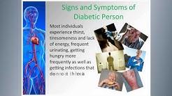 hqdefault - Diabetes Education Australia