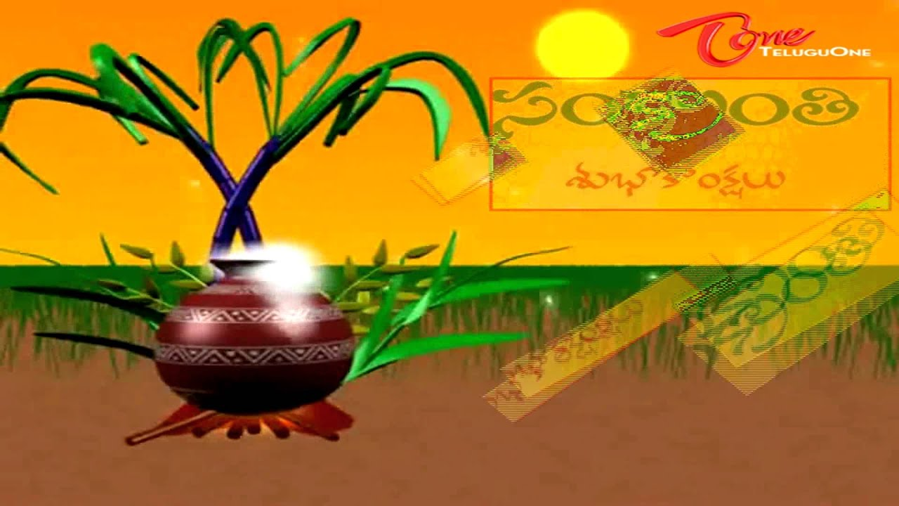 Happy makar sankranti wishes pongal 2015 greetings youtube m4hsunfo