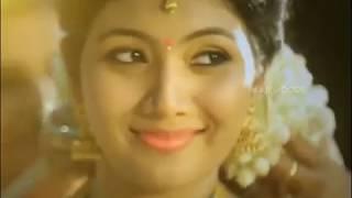 Azhagana Manaivi Anbana Thunaivi Whatsapp Status Video