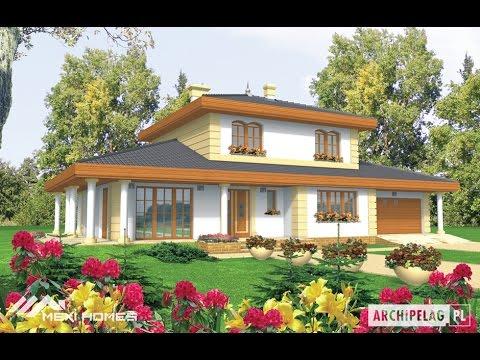 Casas prefabricadas precios youtube - Casas modulares prefabricadas ...