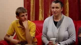 Свидетельство Лады 15 лет наркоманка