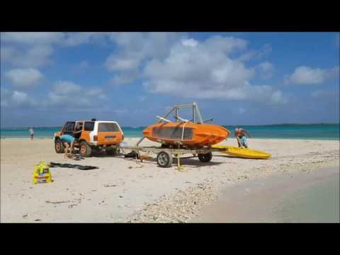 Royal Caribbean - Adventure of the Seas [ 2016 ] Vacation!  (St. Maarten, Bonaire, Aruba, Curacao)