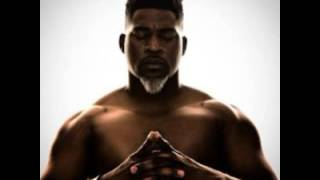 David Banner - The Cross [New Song]