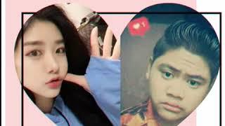 Lagu Korea Terbaru Bikin Sedih Kuro