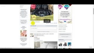 Розыгрыш комплекта постельного белья сатин 3D евро HD 14 октября 2015 г., 22:03(Розыгрыш комплекта постельного белья сатин 3D евро HD 14 октября 2015 г., 22:03., 2015-10-14T19:08:08.000Z)