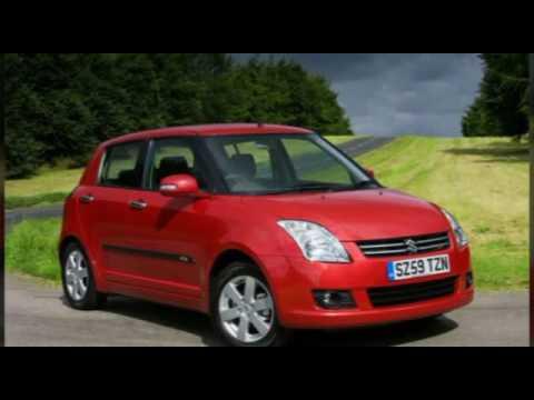 Direct Line Multi Car Insurance >> Car Insurance Quotes Online Direct Line Insurance