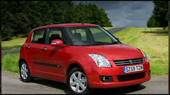 Car insurance quotes online - direct line