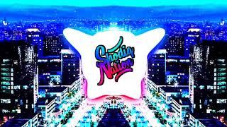 Download DJ ONE DAY TERBARU SLOW REMIX BASS || DJ TIKTOK TERBARU 2020 || DJ TERBARU 2020 || DJ FULL BASS 2020