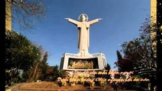VI SAO CO DON - Ngoc Quyen - Quoc Thai - Ngoc Lan