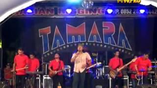 Video DANGDUT NEW TAMARA ISTRI SALEHAH     SONI download MP3, 3GP, MP4, WEBM, AVI, FLV Juli 2018