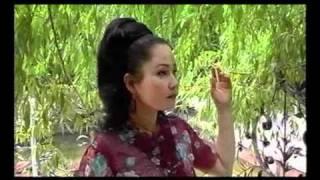 Роза Алкожа - Ол көктем оралмайды