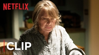 Bloodline | Clip: Enough | Netflix