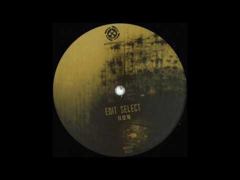Edit Select - 16