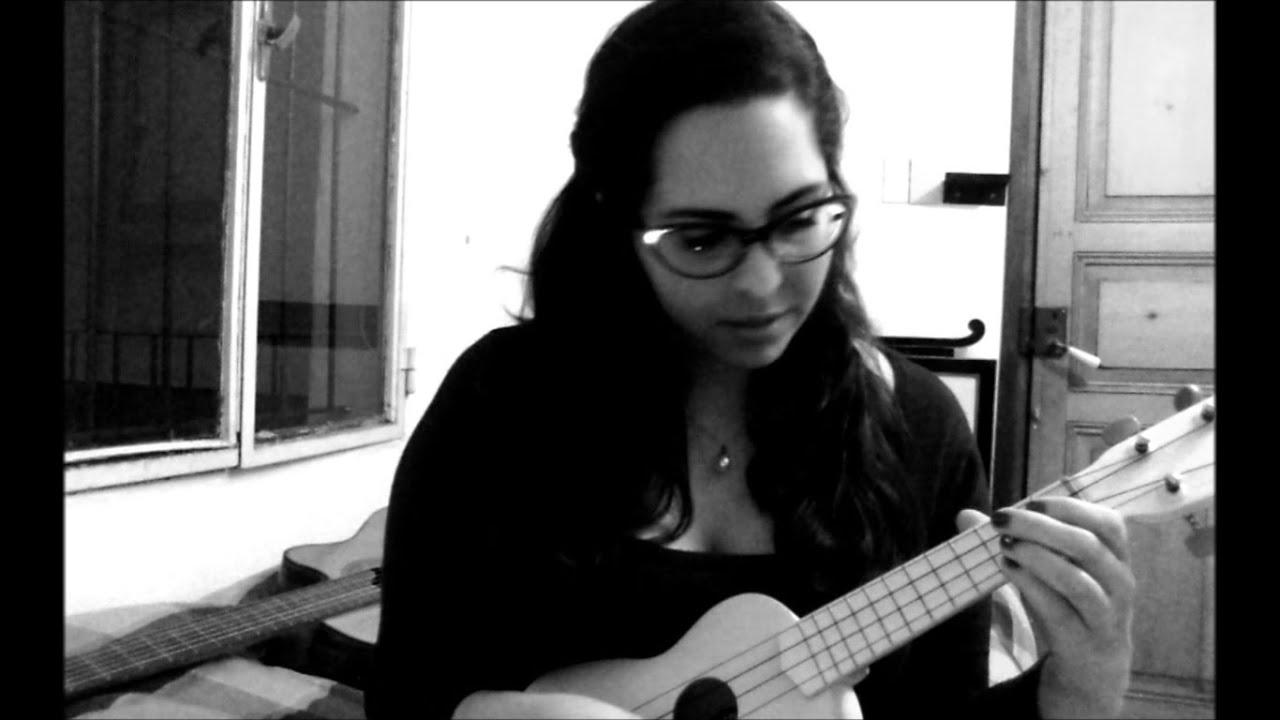 Come away with me norah jones ukulele cover youtube come away with me norah jones ukulele cover hexwebz Choice Image