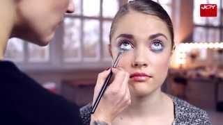 Barevné oční linky / JOY Beauty Studio Thumbnail
