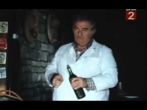 Как правильно продавать вино:)