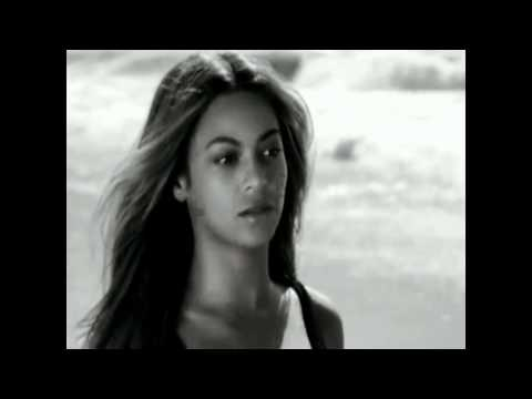 Beyonce I Was Here Video(fanmade)