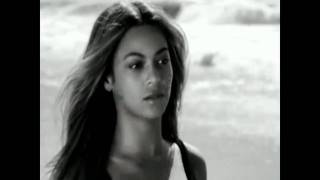 Beyonce I Was Here Official Video(fanmade)