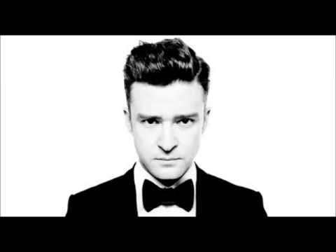 LES TWINS - Justin Timberlake - Suit & Tie Dillon Francis Remix)