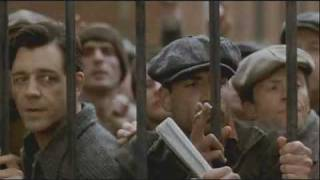 Cinderella Man 2005 Trailer