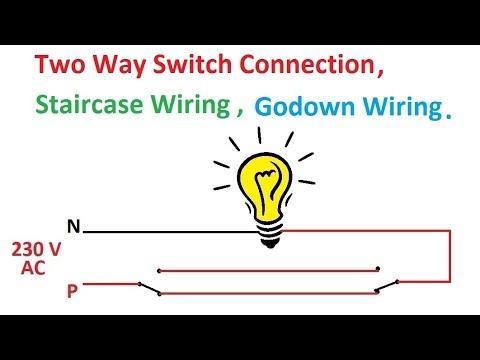 Use of godown wiring wiring diagram godown wiring 1 youtube use of godown wiring keyboard keysfo Gallery