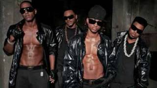 Watch Pretty Ricky Knockin Boots 08 video