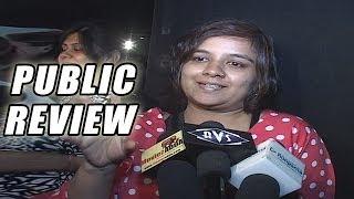 Humshakals Movie - Public Review