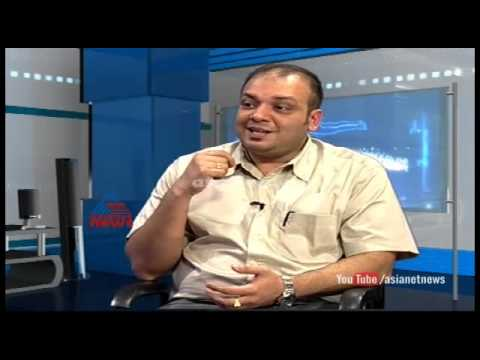 Abortion reasons :Doctor Live 10th Jan 2015