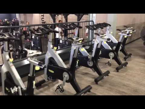 FITX | GYM IN GERMANY