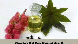 Natural Cures Hepa