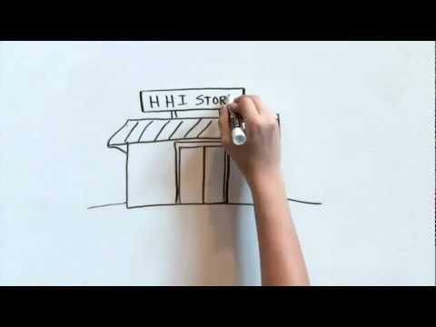 Hippocrates Health Institute: PRE-ARRIVAL VIDEO: ENGLISH