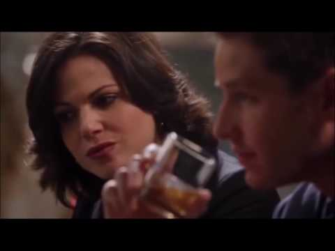 Once Upon A Time - Deleted Scenes - Seasons 1 to 5